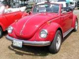 20020804mea022