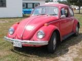 20020804mea024
