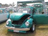 20020804mea046