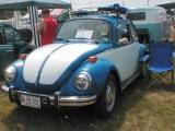 20020804mea047