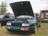20020804mew016