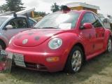 20020804mew025