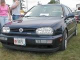 20020804mew042