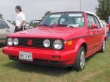 20020804mew048