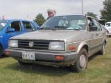 20020804mew049