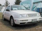 20020804mew052