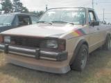 20020804mew065
