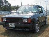 20020804mew066