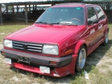 20020804mew081