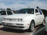 20030914vt43