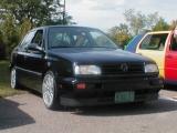 20030914vt55