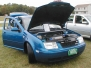 2003 GMVWC Car Show and Swap Meet