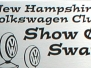 New Hampshire Car Shows