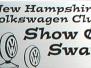 2003 NHVWC Show-N-Swap