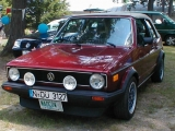 20030629nh01