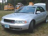 20030629nh03