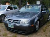 20030629nh05