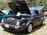 20030629nh24