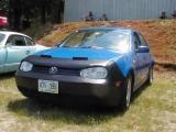 20030629nh33