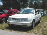 20030629nh36