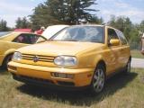 20030629nh46