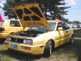 20030629nh47