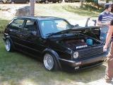 20040627nh023