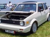 20060618019