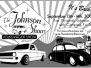 The Johnson Show 2008
