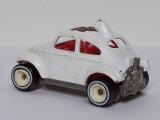littlecars140