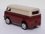 littlebuses002
