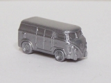 littlebuses005