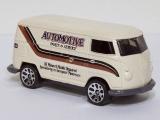 littlebuses023