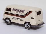 littlebuses024