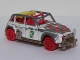 littlecars151