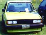 19990627ny05
