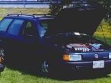 19990627ny06