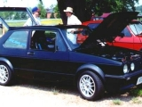 19990627ny10