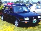 19990627ny15
