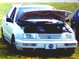 19990627ny19