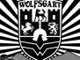 Wolfsgart 2010